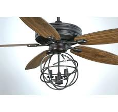 ceiling fan globes replacement