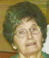 Dorothy L Severns, 78, of Marion - Marion Online
