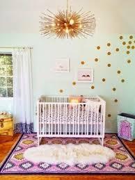 Chandelier For Kids Room Ideas On Foter