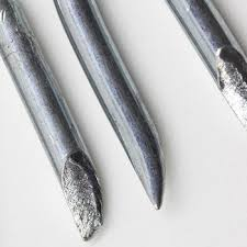 Different Specifications Galvanized Hook U Type Nails Sod Staple U Fence Staple U Shaped Nail Buy U Shaped Nail Different Specifications Galvanized Hook U Type Nails Sod Staple U Fence Staple Product On Alibaba Com