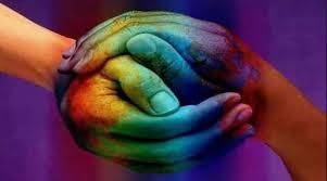 """Resultado de imagem para LGBTfobia"""""""