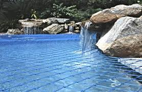 Water Safety The Cost Of A Water Fall Katchakid