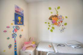 veduta clinic maternity wellness and