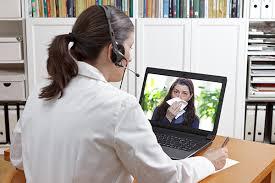sharlene smith Archives - USF Nursing News