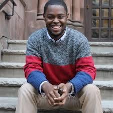Alumni US | Teachers College of Columbia University