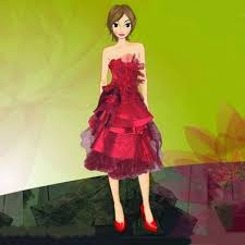 barbie dress up and make up games free