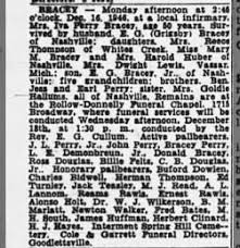 The Tennessean from Nashville, Tennessee on December 18, 1946 · Page 2