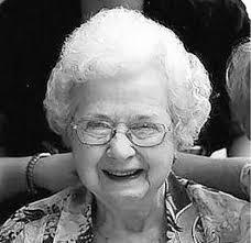 Mary Wagner 1920 - 2017 - Obituary