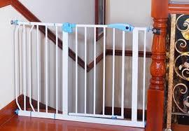 Baby Safety Gate Grabone Nz