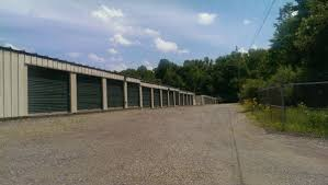 lincoln street storage lowest rates