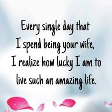 happy birthday quotes for wife movierulz in