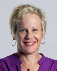 Julia Smith, Marriage & Family Therapist, Madison, WI, 53719 ...