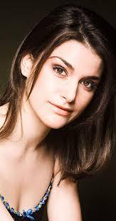 Theresa Meeker - IMDb