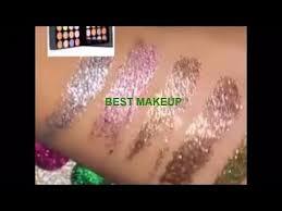 makeup palette kit lakme makeup box
