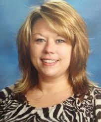 Kristy Smith named District Teacher Assistant of the Year - BladenOnline.com