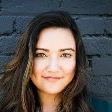 Ava Parker: Actor - Alaska, USA - StarNow