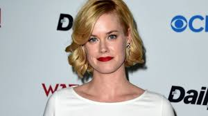 Abigail Hawk Net Worth, Life and Carrier! - WhiteOut Press