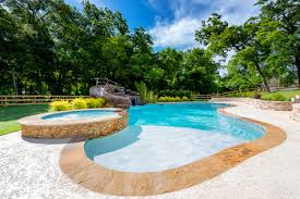 How To Hide Your Pool S Pump And Filter System In Your Backyard