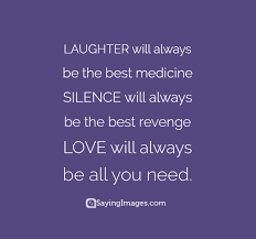 laughter quotes sayings about laughing com