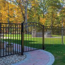 China Gates And Fence Design Iron Fence Philippines Cheap Fencing China House Gate Designs Pictures Temporary Gate