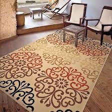 rugs area rugs 5x7 outdoor rugs indoor