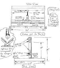 press brake page 1