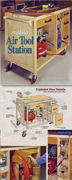 10 Best Vintage Craftsman Tools Images Vintage Craftsman Craftsman Tools Craftsman