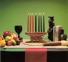 A POEM OF UNITY – KWANZAA DAY ONE – UNITE MY BROTHER & SISTERS BY Sonia  Dixon, The Angel of Peace. | Today's Transmedia Woman