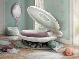 Kids Room Design Fairytale Furnishings For Little Princesses Archi Living Com
