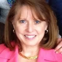 Debora Smith - Hickory/Lenoir, North Carolina Area | Professional ...
