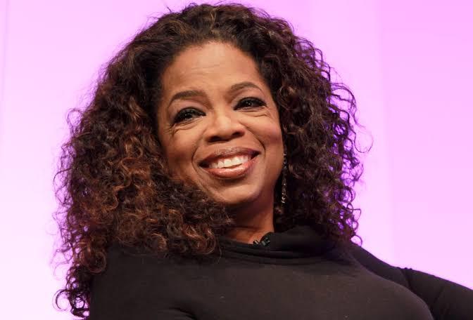 "Image result for oprah winfrey"""
