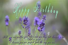 happy birthday wishes ️⃣ wonderful birthday wishes