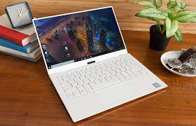 Dell Xps 13 9370 2018 Review Still Our Favorite Laptop Laptop Mag