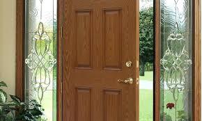 best steel entry doors muconnect co