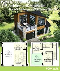 sims 4 house plans republic arms com