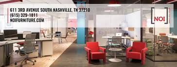 Nashville Office Interiors - Reviews | Facebook