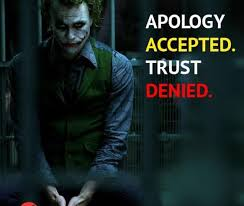 """i found this on """" deep quotes from the joker"""" and i think i m"""