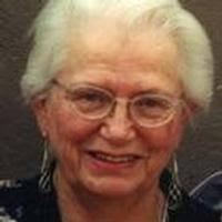 Obituary | Ila Schmidt | Reflection Pointe
