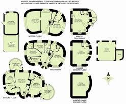 cob house plans cob house