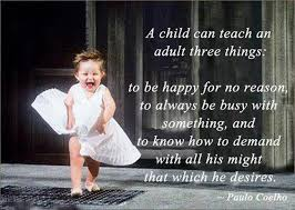 quotes about childhood picture quotes