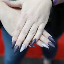 the best nails from nailpro sacramento