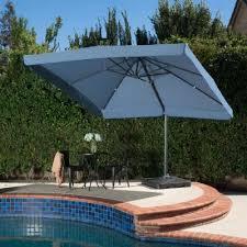 patio umbrellas patio furniture