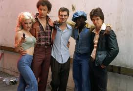 Image gallery for Boogie Nights - FilmAffinity