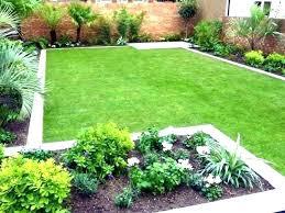 garden kitchen design ideas terraced