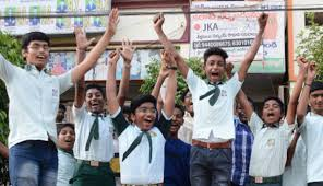 MPBSE Class 10th exam results expected today, check result date @mpbse.nic.in |  updated24.com