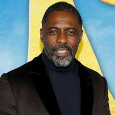 Idris Elba is the latest star to test positive for coronavirus ...