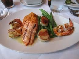 mccormick schmick s seafood trio
