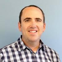 Byron Walker - CEO | Founder - Survival Frog LLC | LinkedIn