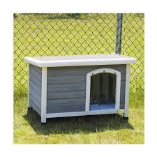 The Best Dog Houses For Man S Best Friend Bob Vila