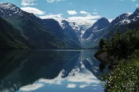Oppstrynsvatnet, Nordfjord | Norway Samsung NX3000 | Flickr